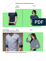 Proposed-BS-Information-Technology-OJT-Uniform1.pdf