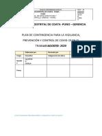 protocologo-covid-infraestructura coata (1)