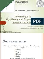 70947.pdf