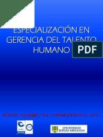 PROPUESTA PARA ESTABLECER UNA ESTRATEGIA DE SALARIO..pdf