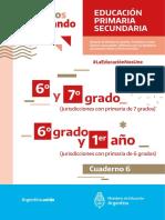 SeguimosEducando-C6_PRIMARIA_6toy7mo_web