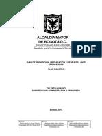De_031_Plan_Maestro_De_Emergencias.pdf.pdf