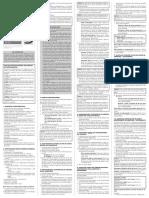 Manual_de_instruções_FACILITY_CONNECT