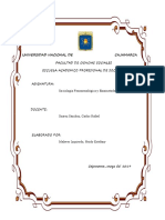 fenemenologia controles.docx