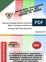 estrategias-sesin1-110912000351-phpapp01.pdf