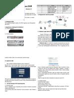 Manual Rápido para DVR V2.1.pdf