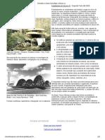 Cimento e Areia-Consultas e Dicas sobre Arquitetura e Construção 2