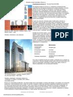 Cimento e Areia-Consultas e Dicas sobre Arquitetura e Construção 3