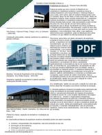 Cimento e Areia-Consultas e Dicas sobre Arquitetura e Construção
