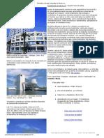 Cimento e Areia-Consultas e Dicas sobre Arquitetura e Construção 4