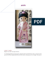 geisha_esp
