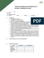 propuesta_plan_de_trabajo_ie_-ugel02_oficio_134