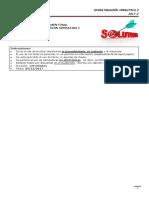 03144_E2_201702_sol.pdf