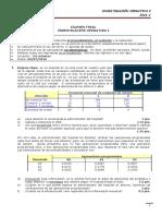 03144_E2_201601_.pdf
