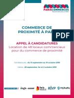 AAC-Commerce-de-proximité-GIE-Paris-Commerces-13092018