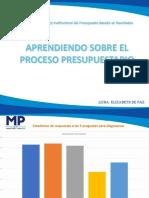 2. Aprendiendo sobre proceso presupuestario.pdf