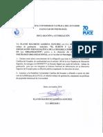 Disertacion Flavio Mauricio Llerena Sanchez