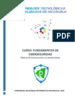 Vulnerabilidades.pdf