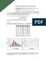 Capitulo V DISTRIBUCIONES DE PROBABILIDAD2013.pdf