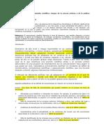 R.1 2 CAC Competencias y asesoramiento científico.doc