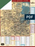 Doha-map_for_web
