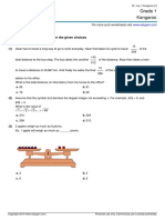 grade-1-Kangaroo-my.pdf