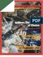 1998 FR article(mod)