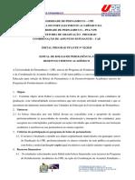EDITAL_PROGRAD_PFA_UPE_02_2020_BOLSA_DE_PERMANENCIA