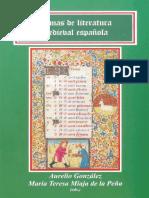 Walde_Moheno-La_novela_sentimental_espanola.pdf