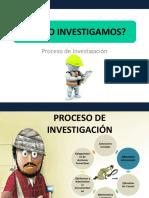 Investigacion y estadisticas de accidentes e incidentes de trabajo-3.pdf