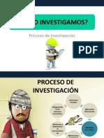 Investigacion y estadisticas de accidentes e incidentes de trabajo-4.pdf