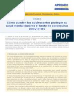 recurso1dpcc2dosemana20.pdf