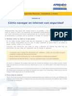 recurso2dpcc2dosemana20.pdf