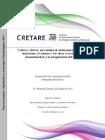 Planeación de Proyecto (Completo).docx
