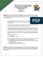Eq3.pdf