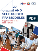 The-2020-Online-and-Self-GuidedPFA-Modules_20200805_Final-Copy