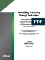 CoFrac-Optimizing-Fracturing