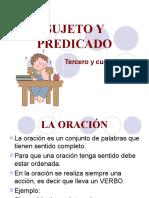 356442471-sujeto-y-predicado-ppt