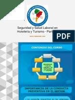 seguridad y salud ocupacional en hoteleria y turismo-4.pdf