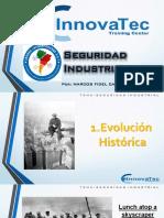 seguridad industrial-2.pdf