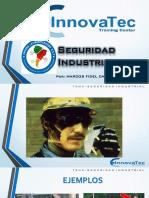 seguridad industrial-3
