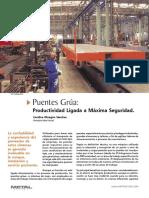 METALACTUAL_Puentes Grúa.pdf