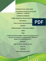 ANALISIS DE ARTICULO.pdf