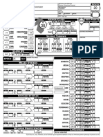 charactersheet(1)(1).pdf