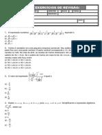 REVISÃO MATEMÁTICA CCO.pdf