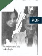 Introduccion a la psicologia_.pdf