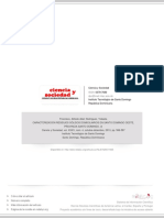 CEPIS TOTAL PDF