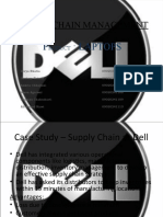 20049962-Supply-chain-of-Dell