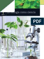 Biología_general_----_(UNIDAD_1)