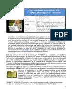 Manual de Diigo Para Estudiantes-Nestor Fernández